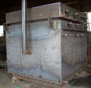 1350-top-loader-rear