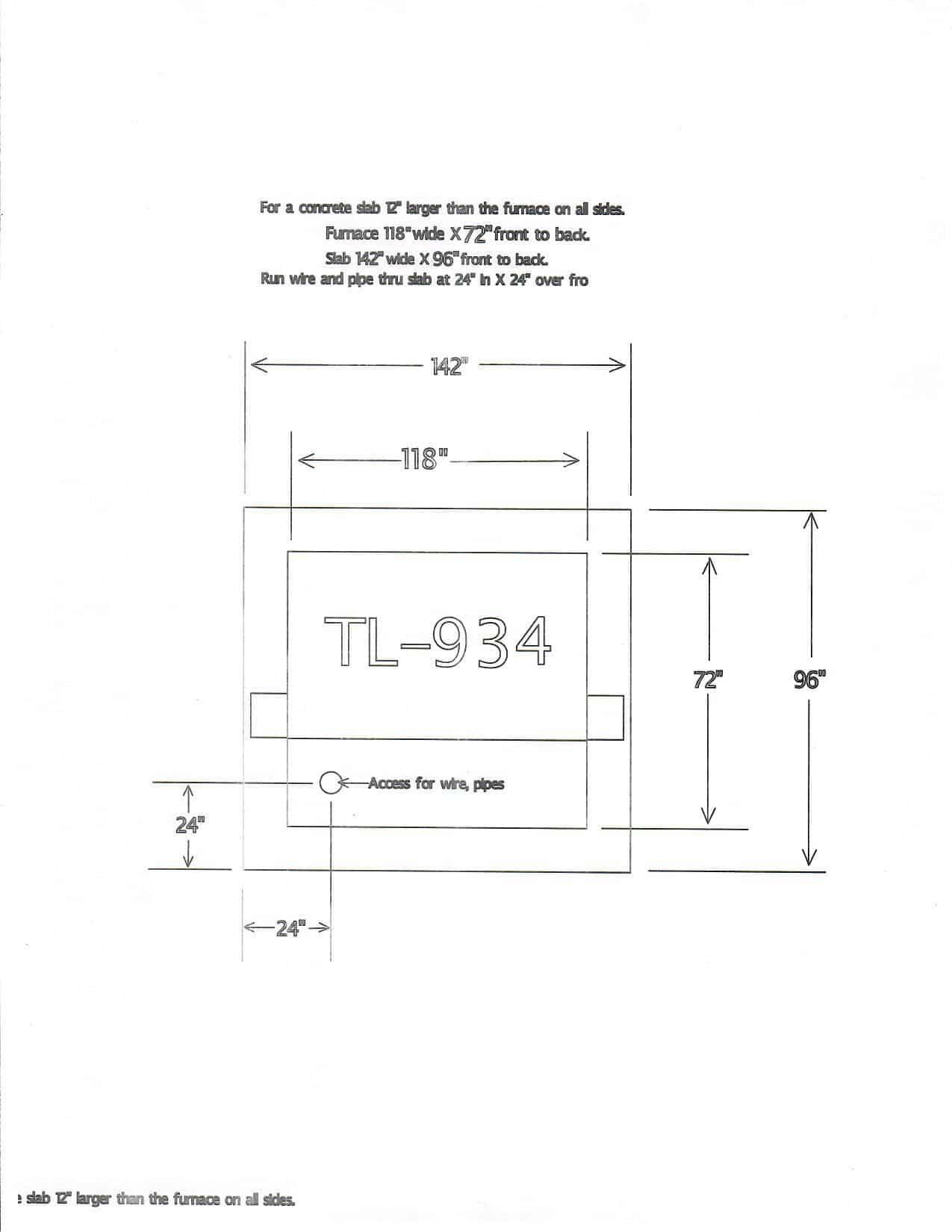 schumacher diagram psw 306wiring free mindmap free download velvac wiring diagram 934 wiring diagram schumacher schumacher 3050 pwiring diagram tl 934 934 wiring diagram schumacherhtml schumacher diagram psw 306wiring free