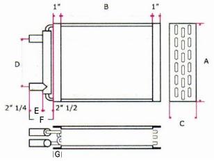heatexchangerdiagram