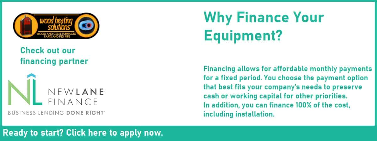timepayment-financing-slide